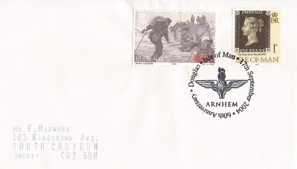 2004_60th anniversary arnhem douglas  isle of man_m554.jpg