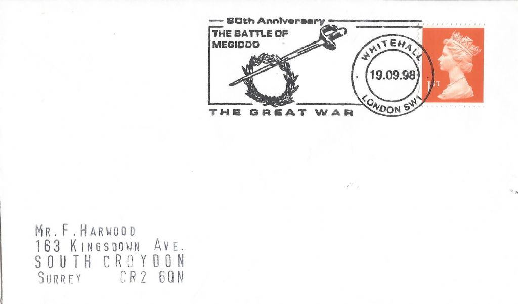 1998_80th anniversary the great war the battle of megiddo whitehall london_11384.jpg