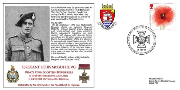 2018_sgt louis mcguffie vc centenary bfps 3217 - cover.jpg
