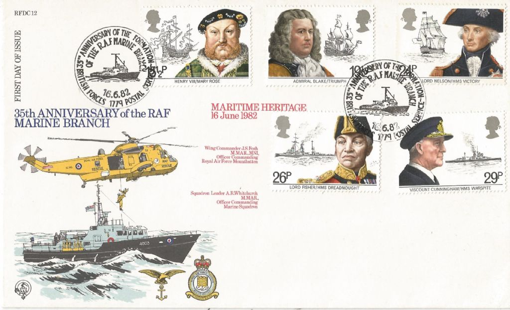 1982_35th anniversary of the formation of the raf marine branch bfps 1779_5230.jpg
