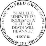 2018_ 18 3 1893 wilfred owen shall life renew these bodies of a truth all death will he annul bfps 3218 p.jpg