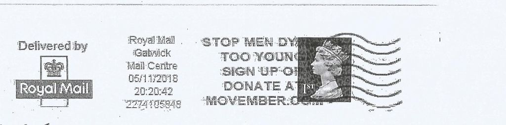 2018_stop men dying too young sign up or donate at movember.com (1).jpg
