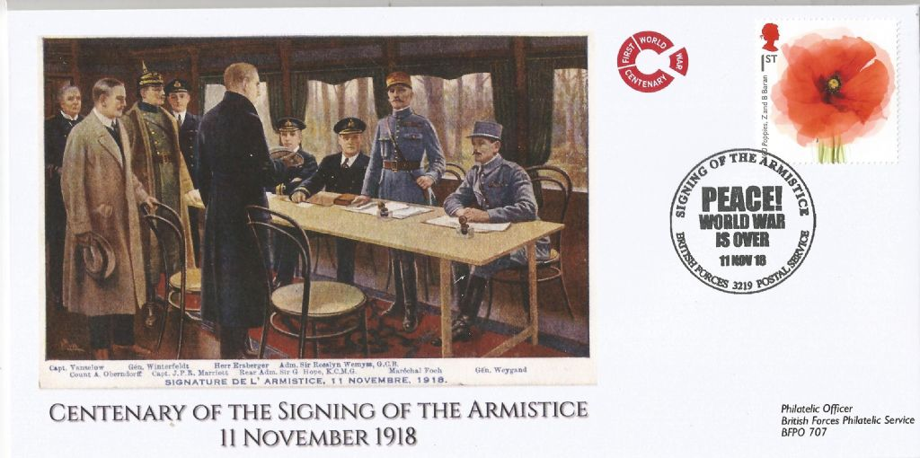 2018_signing of the armistice peace world war is over bfps 3219.jpg