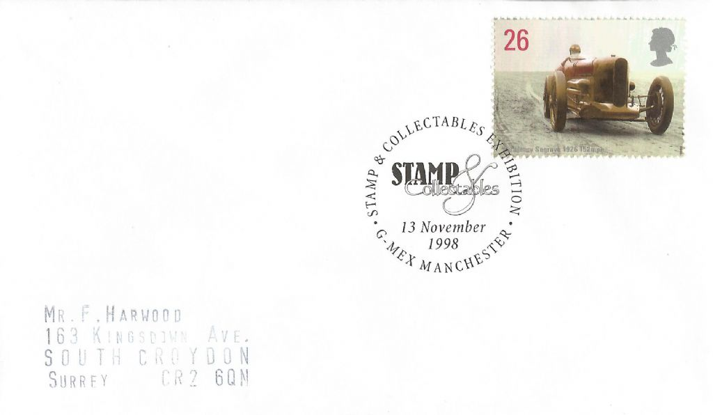 1998_stamp & collectables exhibition stamp collectables g mex manchester_11492.jpg