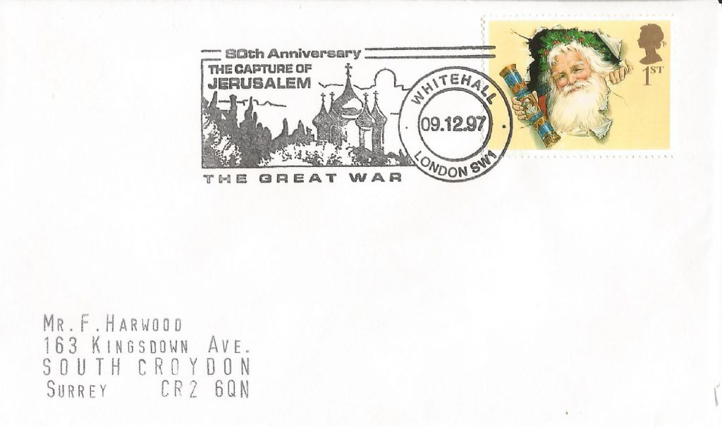 1997_80th anniversary the capture of jerusalem the great war whitehall london sw1_10901.jpg