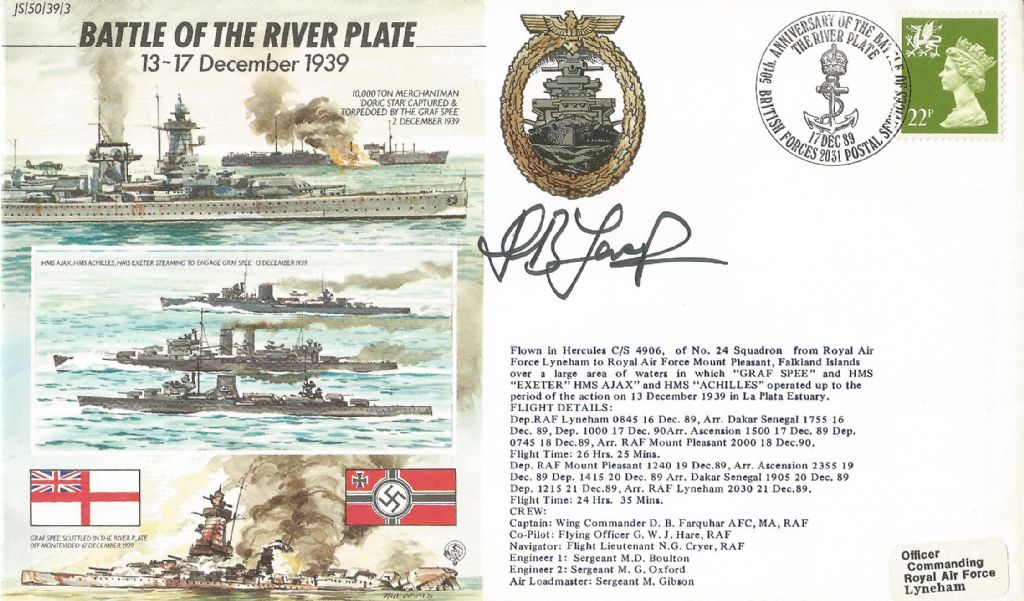 1989_50th anniversary of the battle of the river plate bfps_7647.jpg