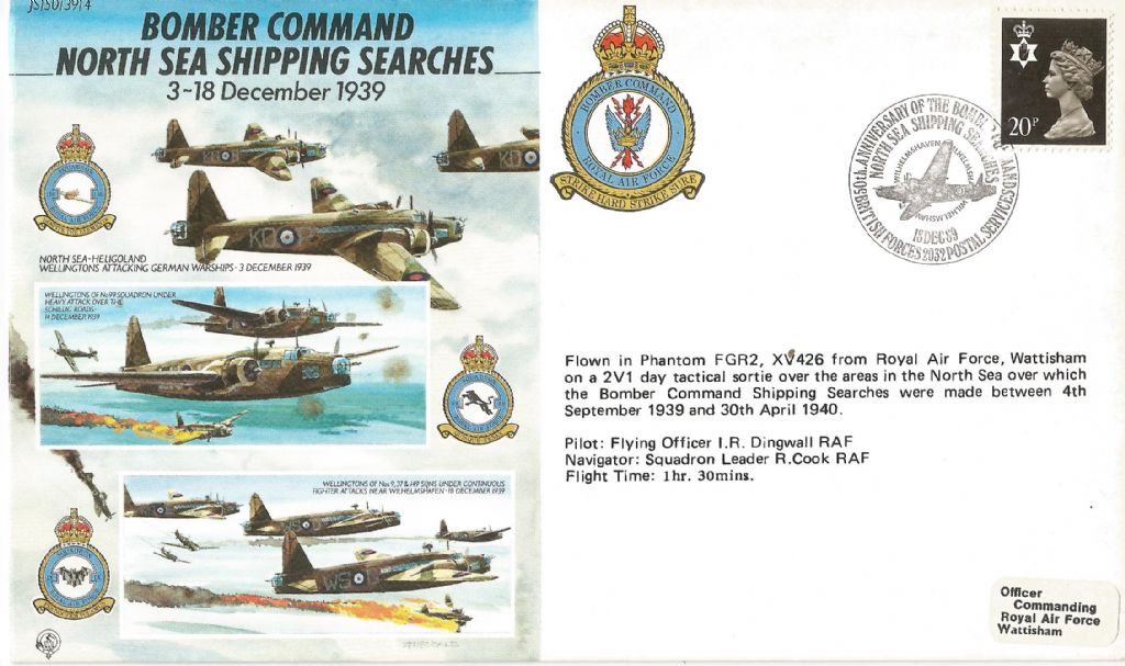 1989_50th anniversary of the bomber command north sea shipping searches wilhemshaven bfps_7648 (1).jpg