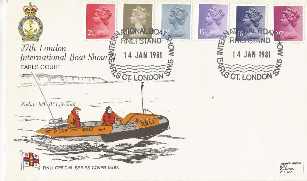 1981_international boat show rnli stand earls ct london sw5_4557.jpg