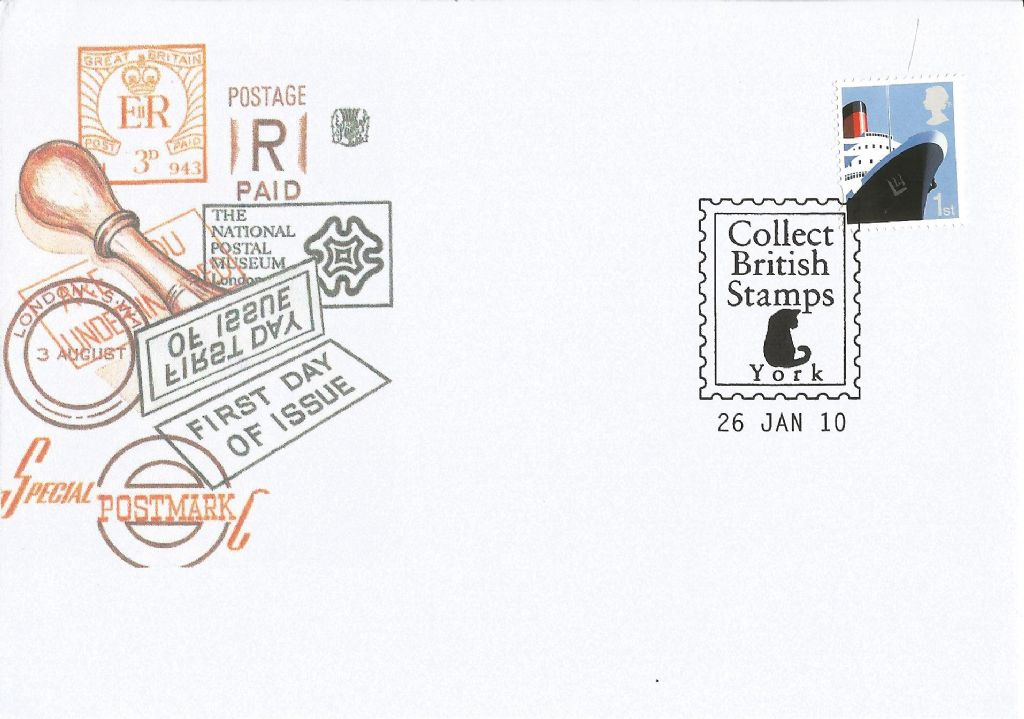 2010_collect british stamps york_17400.jpg