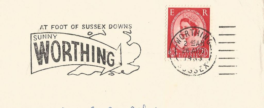 1963_at foot of sussex downs sunny worthing_lp 33 t.jpg