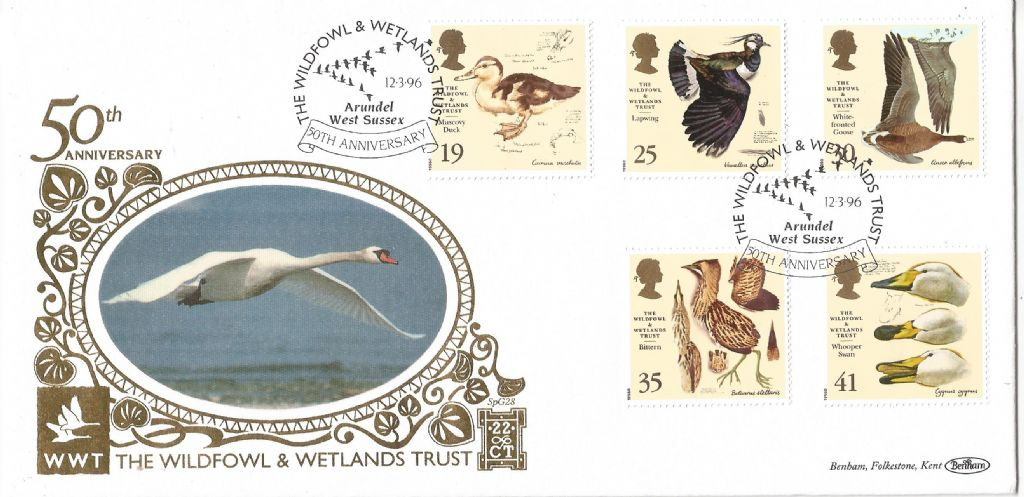 1996_50th anniversary the wildfowl & wetlands trust arundel west sussex_9933.jpg