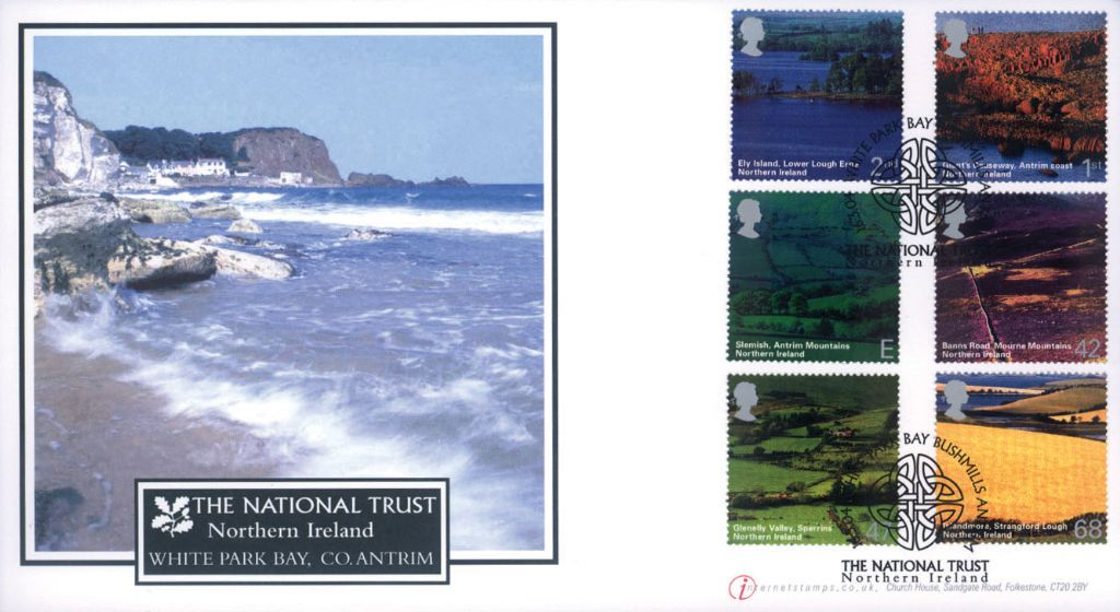 2004_the national trust northern ireland white park bay  bushmills_14874.jpg