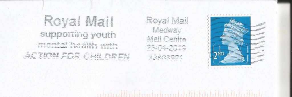 2019_royal mail supporting youth mental health with action for children.jpg