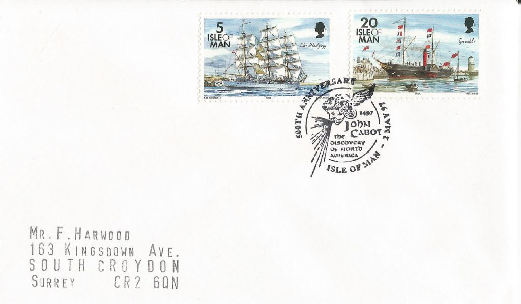 1997_500th anniversary john cabot the discovery of north america isle of man_m341.jpg