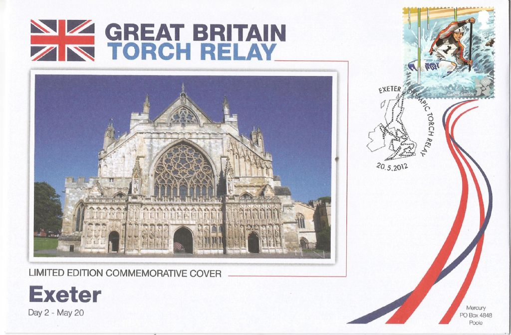2012_exeter olympic torch relay_18170.jpg