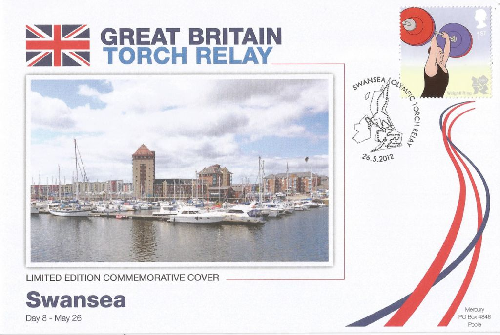 2012_swansea olympic torch relay_18176.jpg