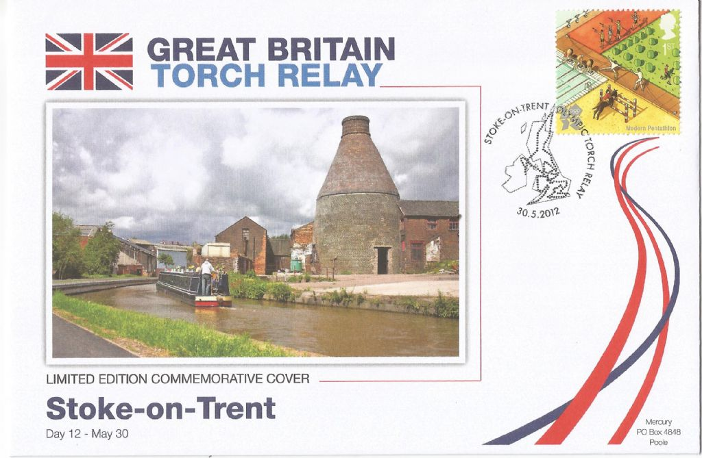 2012_stoke-on trent olympic torch relay_18180.jpg