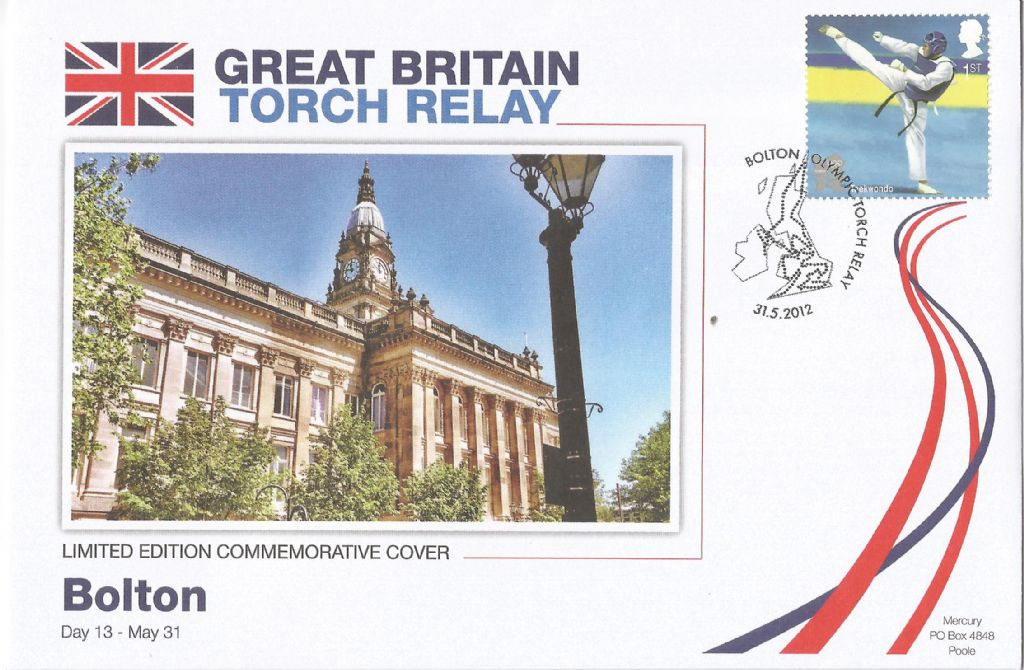 2012_bolton olympic torch relay_18181.jpg
