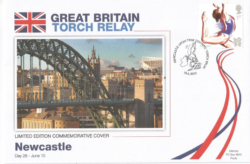 2012_newcastle upon tyne olympic torch relay_18211.jpg