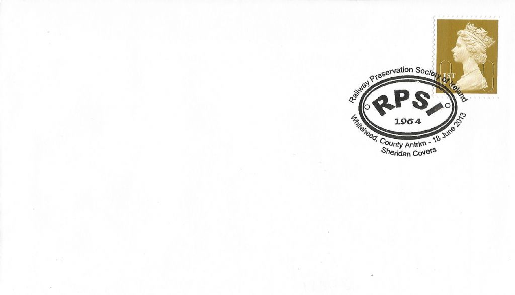 2013_railway preservation society of ireland rpsi 1964 sheridan covers whitehead county antrim_18501.jpg