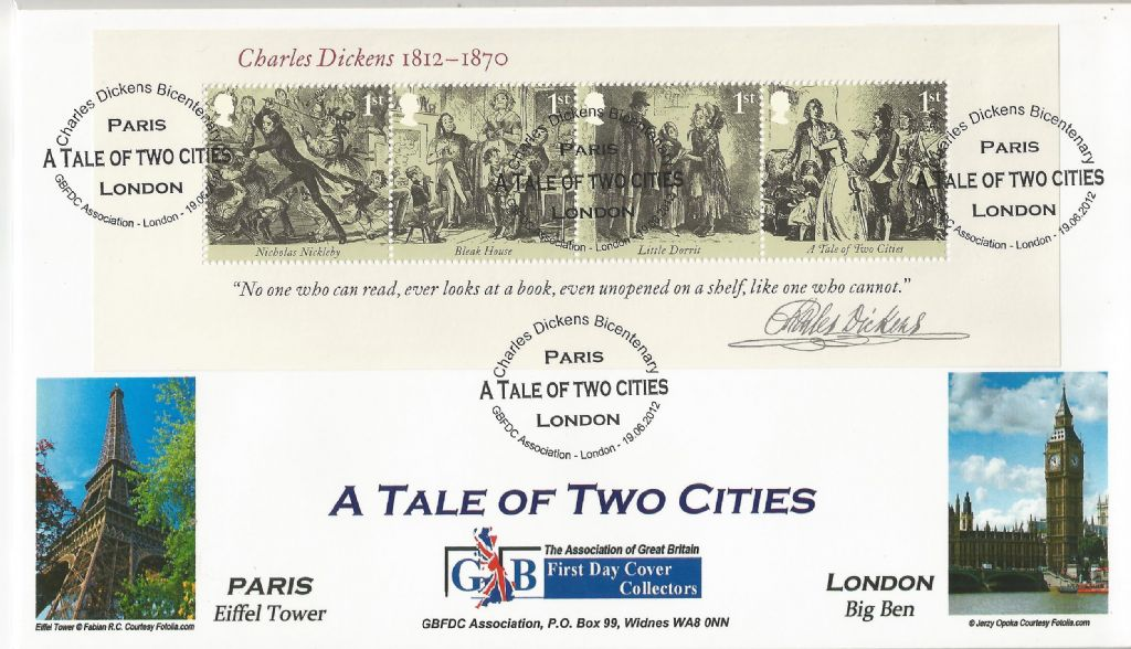 2012_charles dickens bicentenary paris a tale of two cities london gbfdc association london_18252.jpg