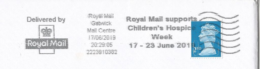2019_royal mail supports childrens hospice week 17-23 june 2019.jpg