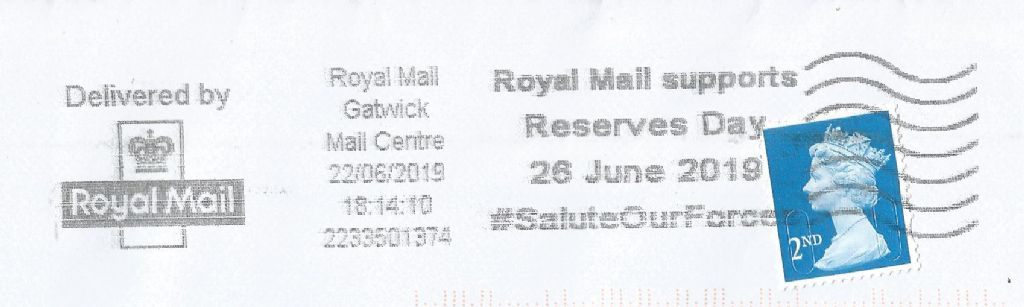 2019_royal mail supports reserves day 26 june 2019 #saluteourforces.jpg