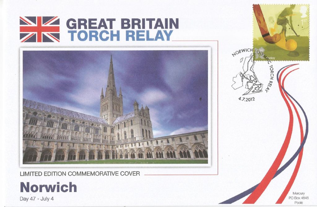 2012_norwich olympic torch relay_18271.jpg