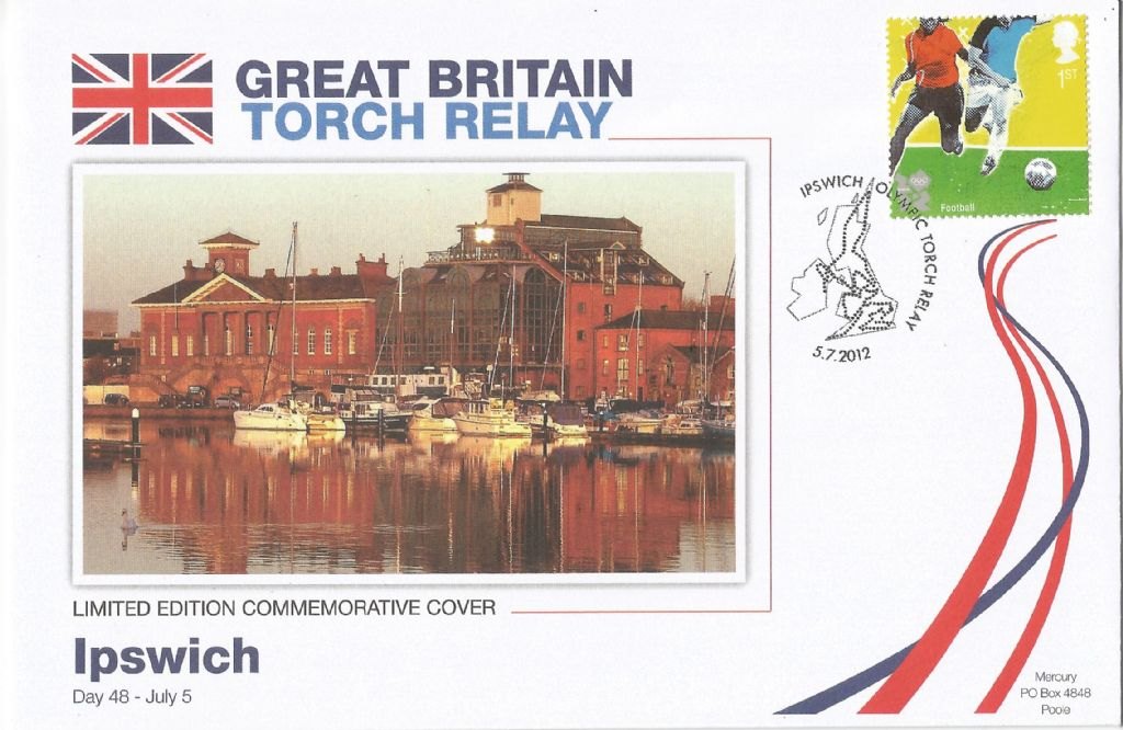 2012_ipswich olympic torch relay_18272.jpg