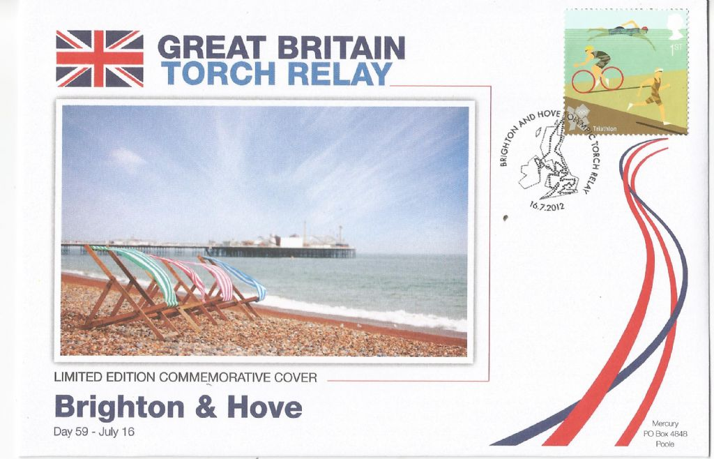 2012_brighton and hove olympic torch relay_18283.jpg