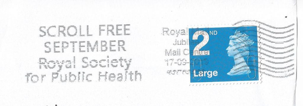2019_scroll free september royal society for public health.jpg
