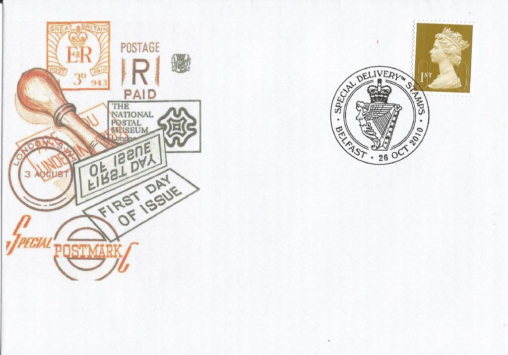 2010_special delivery stamps belfast_17665.jpg