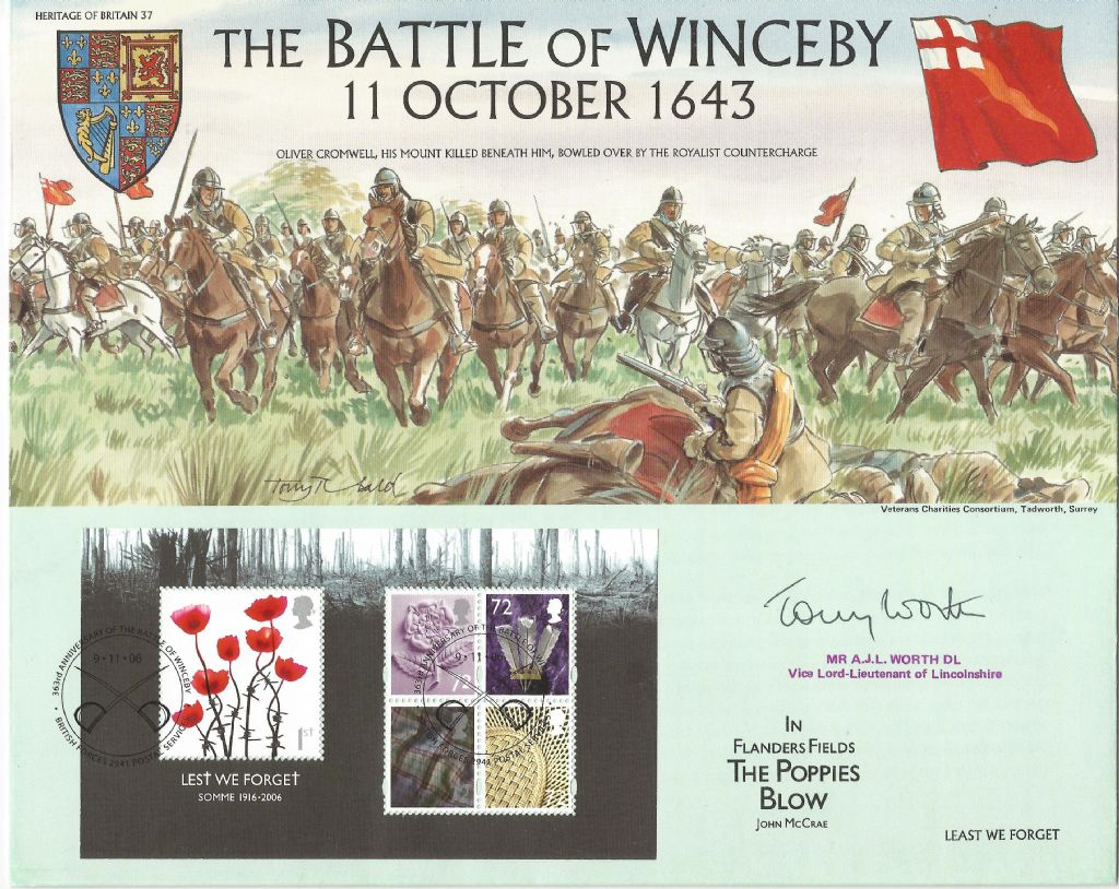 2006_363rd anniversary of the battle of op winceby bfps 2941_16110.jpg