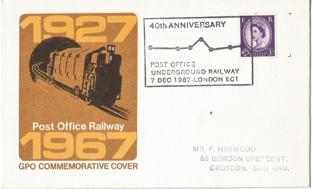 1967_40th anniversary post office underground railway london ec1_787.jpg
