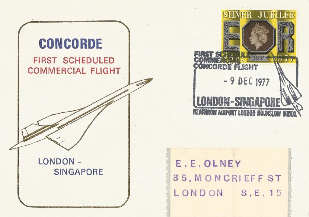 1977_first scheduled commercial concorde flight london-singapore heathrow airport london hounslow middx_3438.jpg