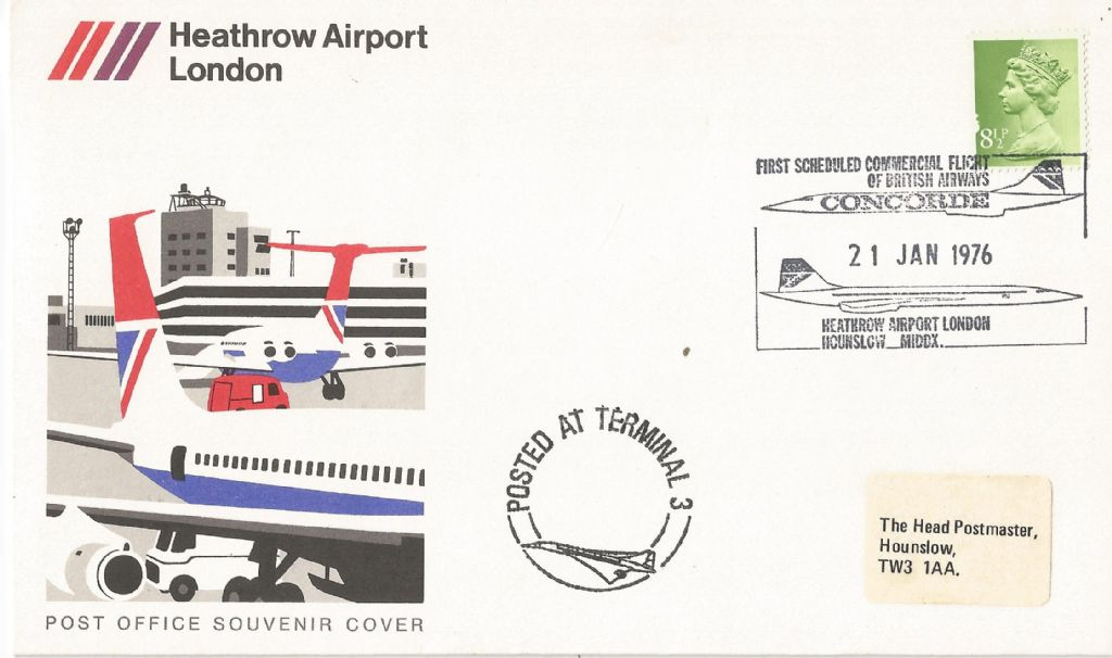 1976_first scheduled commercial flight of british airways concorde heathrow airport london hounslow middx_2972.jpg