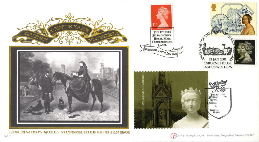 2001_centenary of the death of queen victoria osborne house east cowes iow_13066.jpg