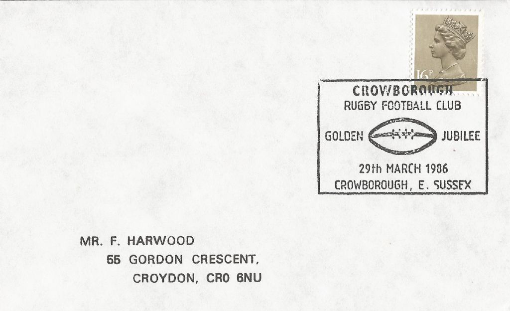 1986_crowborough rugby football club golden jubilee crowborough e sussex_6635.jpg