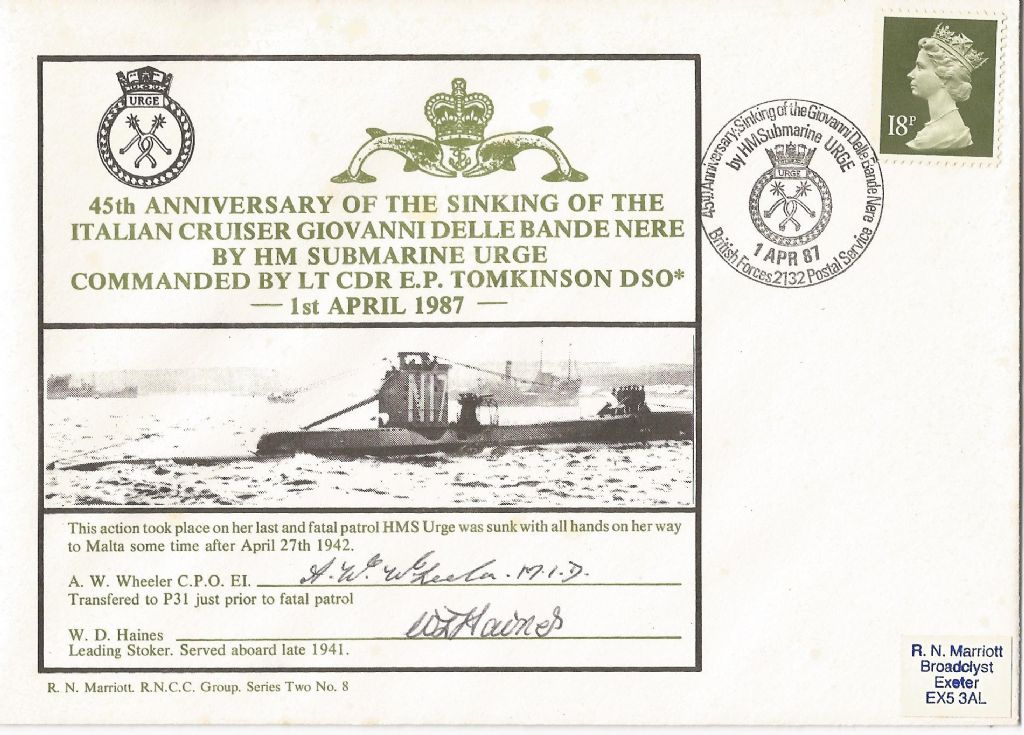1987_45th anniversary sinking of the giovanni delle bande nere by mh submarine urge bfps_6950.jpg