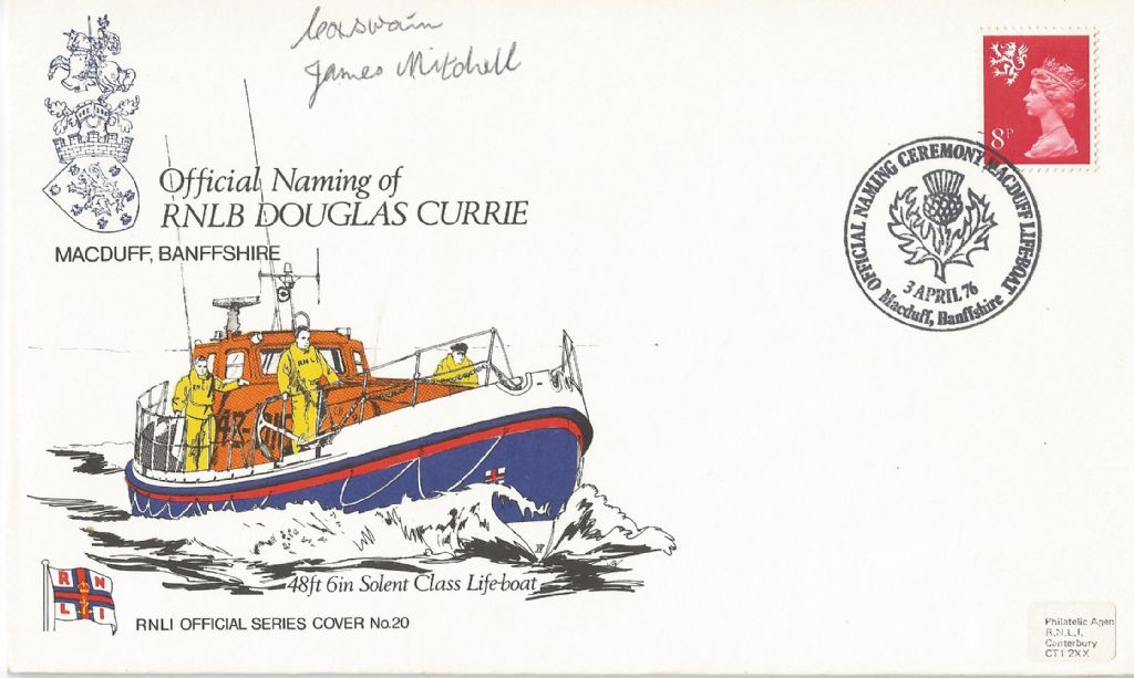 1976_official naming ceremony macduff lifeboat macduff bannffshire_2989.jpg