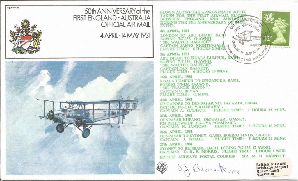 1981_50 anniversary first air mail from england to australia bfps 1733_4639.jpg