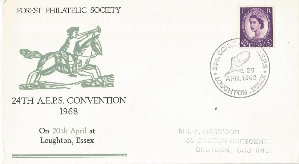 1968_24th convention aeps loughton essex_806.jpg