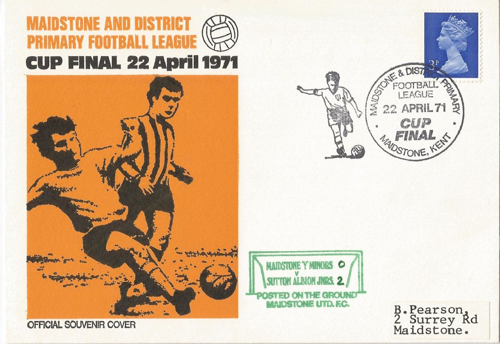 1971_maidstone & district primary football league cup final maidstone kent_1604.jpg