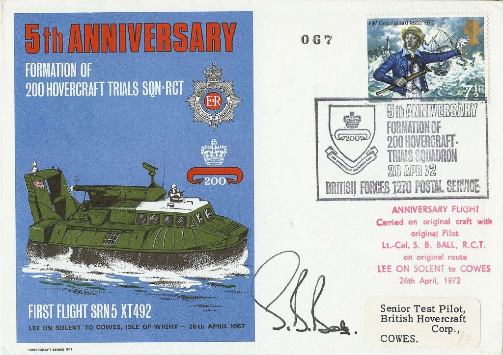 1972_5th anniversary formation of 200 hovercraft trials squadron bfps_1880.jpg