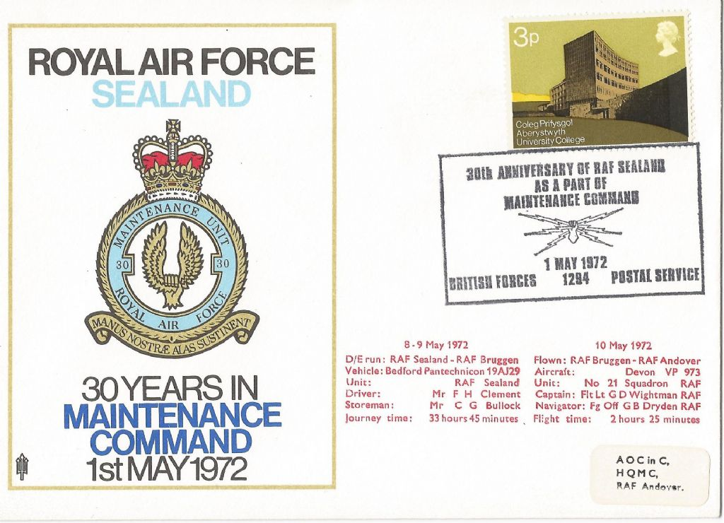 1972_30th anniversary of raf sealand as a part of maintenance command bfps_1889.jpg