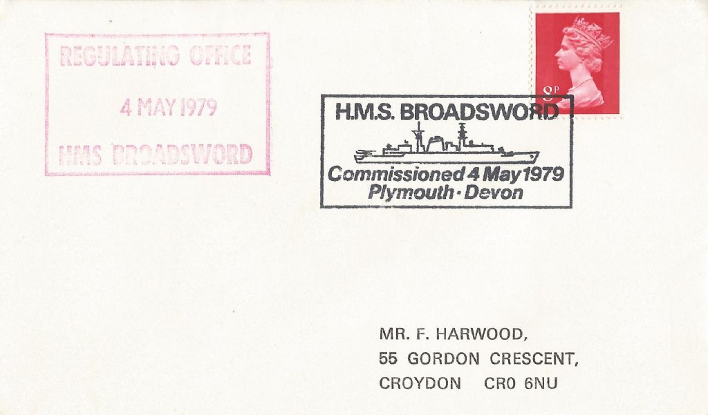 1979_hms broadsword commissioned 4 may 1979 plymouth devon_3803.jpg
