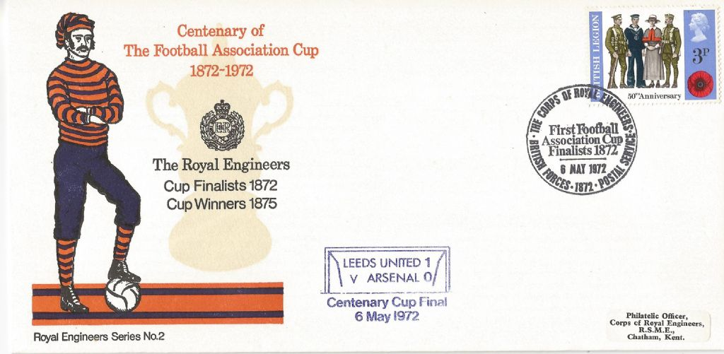 1972_the corps of royal engineers first football association cup finalists 1872 bfps 1872_1895.jpg