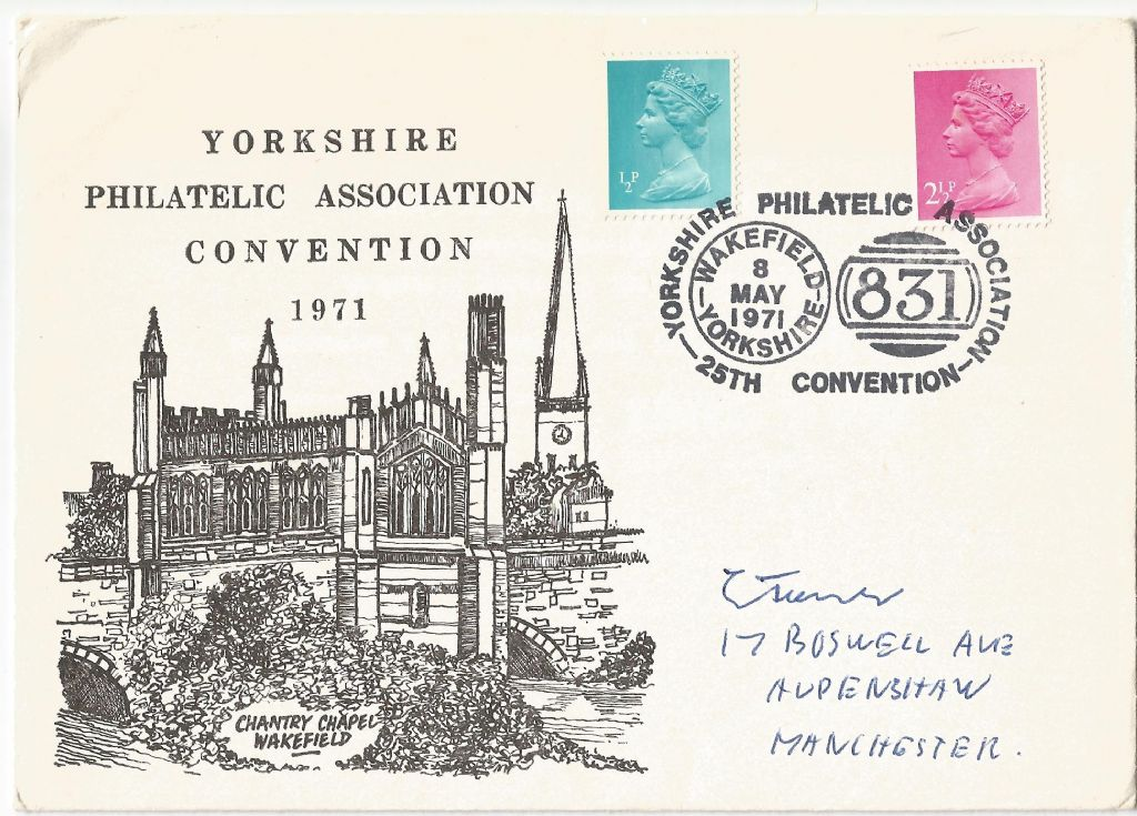 1971_yorkshire philatelic association 25th convention wakefield_1620.jpg