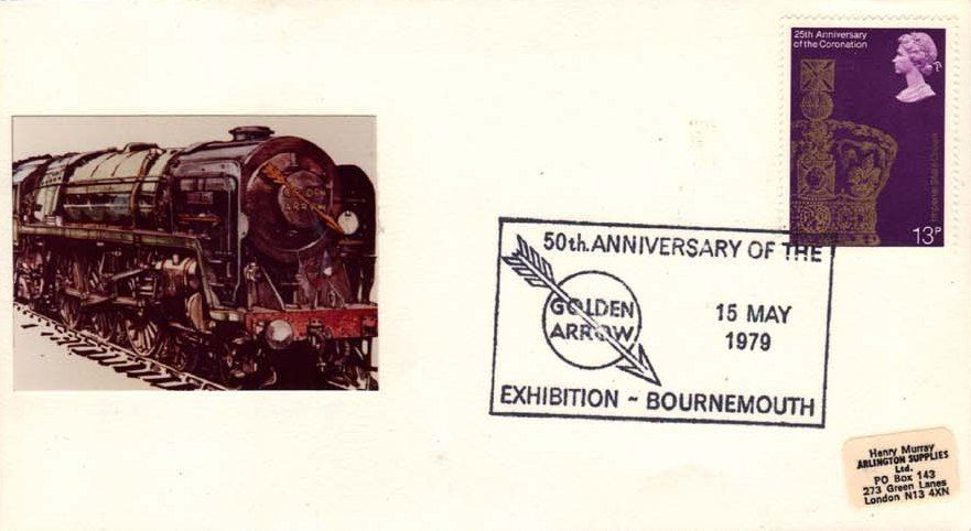 1979_50th anniversary of the golden arrow exhibition bournemouth_3821(1).jpg
