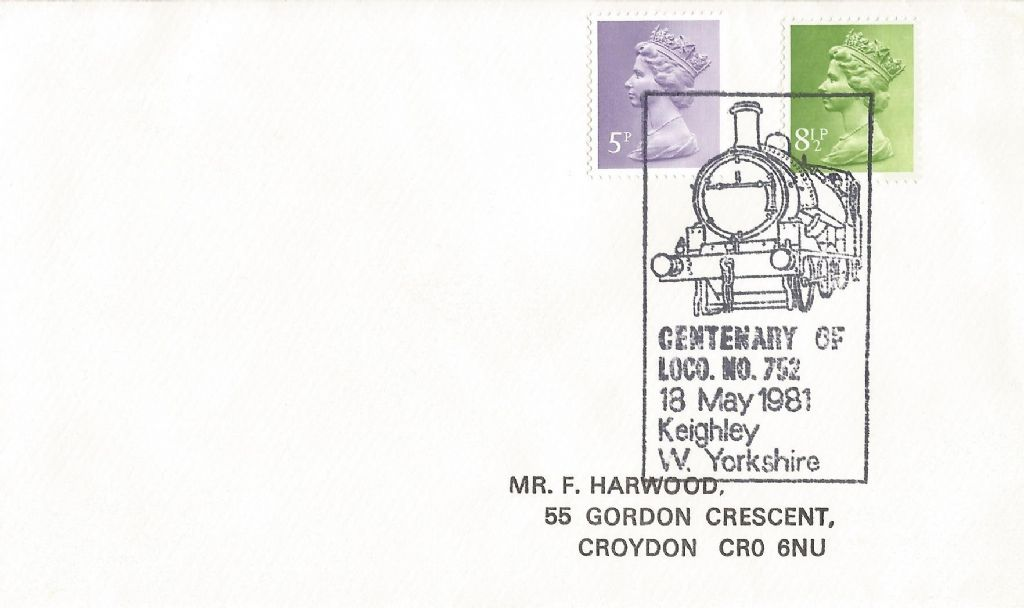 1981_centenary of loco no 752 keighley w yorkshire_4696.jpg